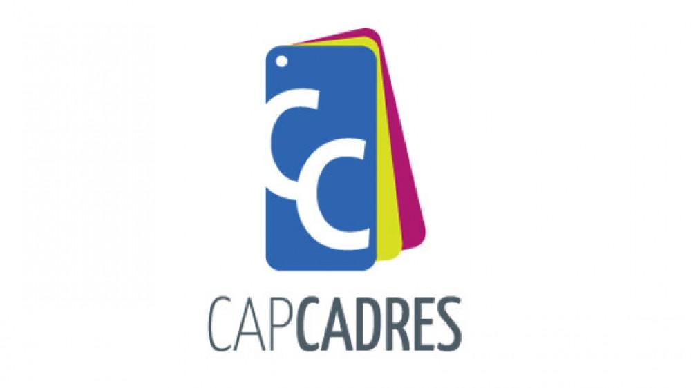 Cap Cadres