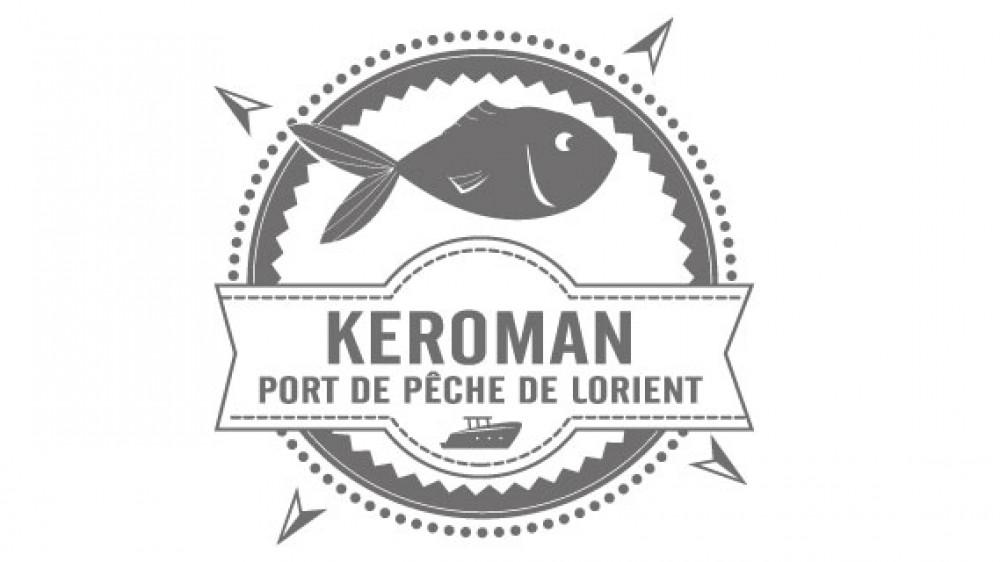 Keroman Port en Fête