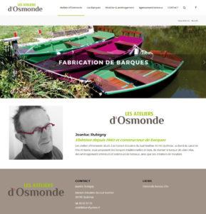 ateliers-osmonde